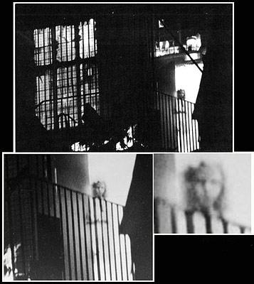 Las 100 Mejores fotos de FANTASMAS DE LA HISTORIA Primera Parte Fantasma39