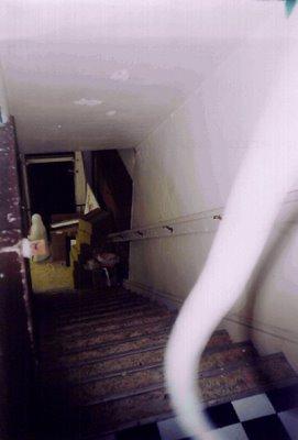 Las 100 Mejores fotos de FANTASMAS DE LA HISTORIA Primera Parte Ghost-2