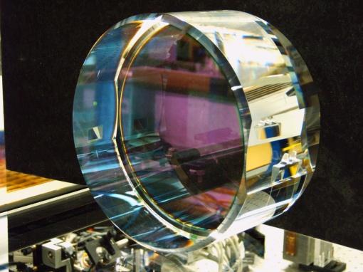 El Mundo Es Un Holograma Grande-1243809-1622012