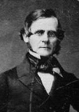 Thomas Kirkbride