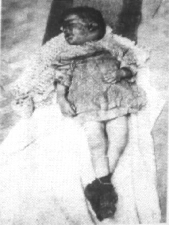 Jesualdo Giordano