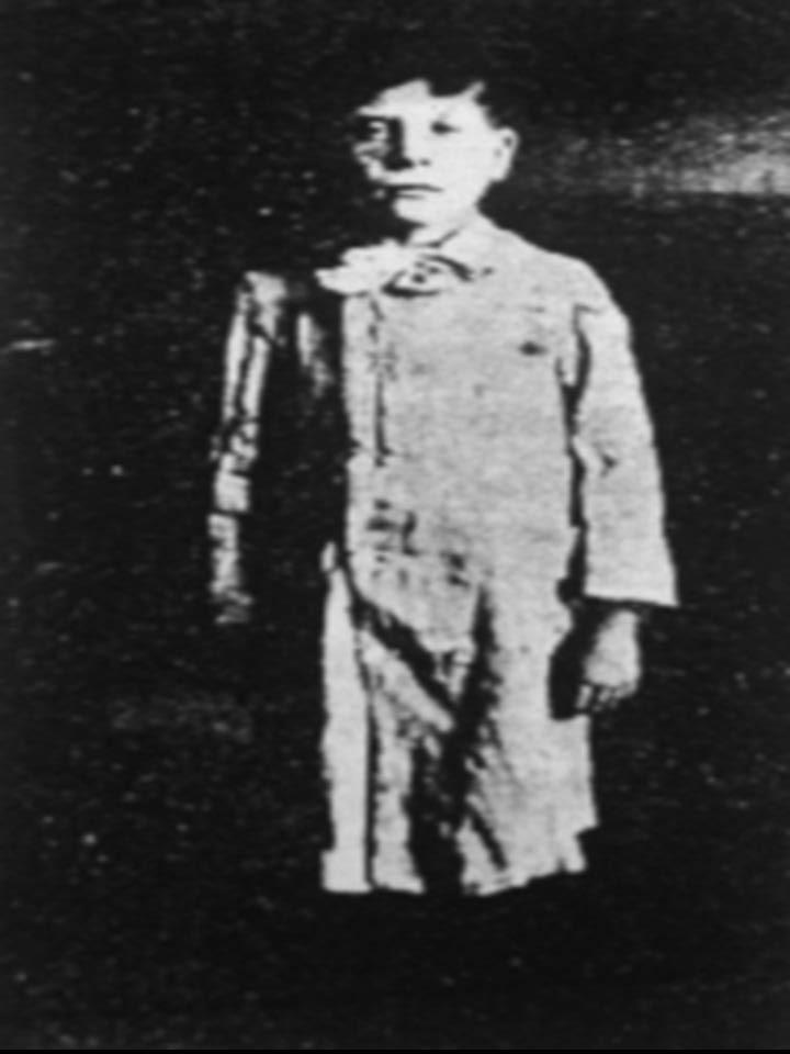 Julio Botte