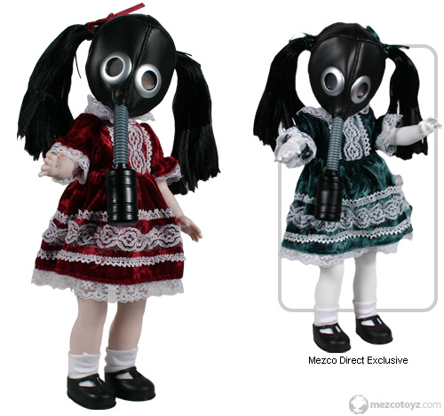 living dead dolls. Buy Living Dead Dolls