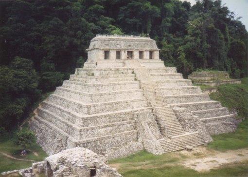 palenque3-mexico-1989