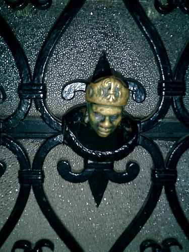 puerta-ca-dario