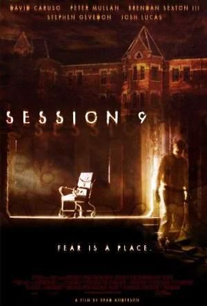 session_nine