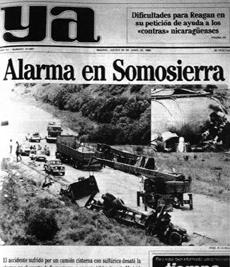 somosierra2