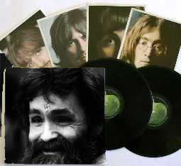 the-wite-album