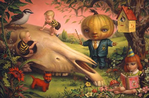 the_pumpkin_president