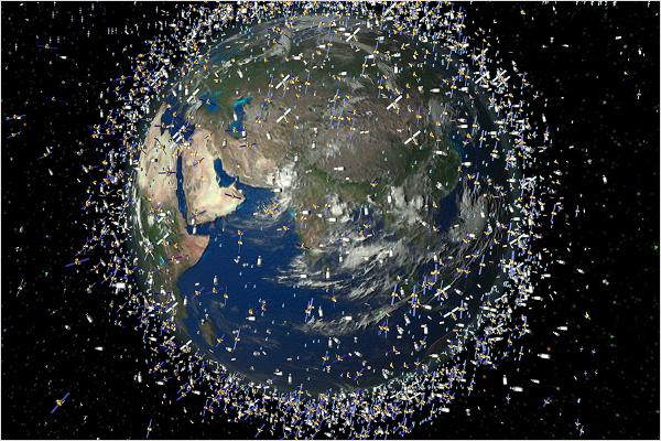 tierra-satelites