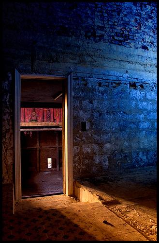 www.flickr.com/photos/static_p