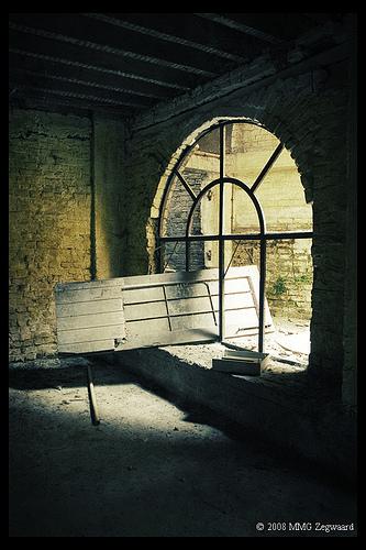 www.flickr.com/photos/martino