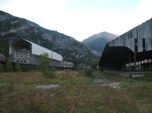 canfranc3