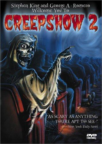 creepshow-2-pelicula-miedo-halloween