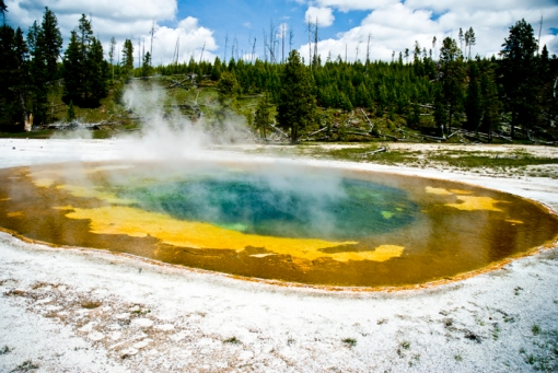 dsc_0081-chromatic-pool-old-faithful-area-paint-pots-yellowstone-en-wy