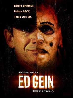 ed-gein-poster