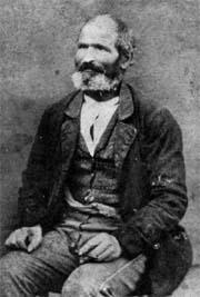 Juan Diaz de Garayo