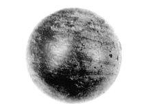 esferanegra1