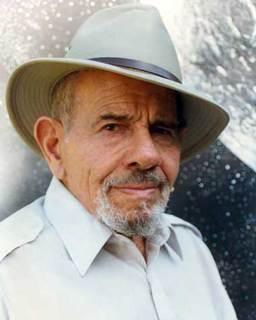 Jacques Fresno
