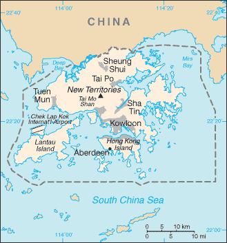 hong_kong-cia_wfb_map