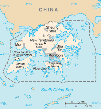 hong_kong-cia_wfb_map
