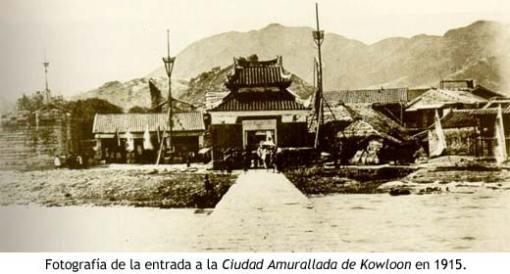 kowloon_1915