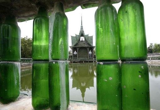 templo-vidrio-tailandia