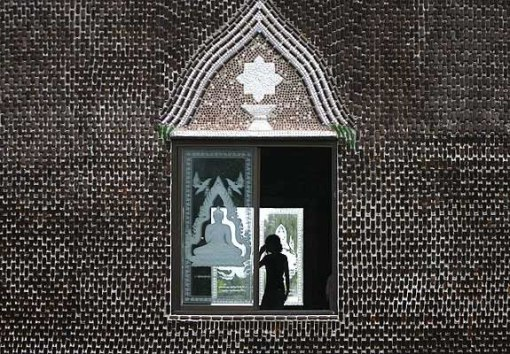 templo-vidrio-tailandia2