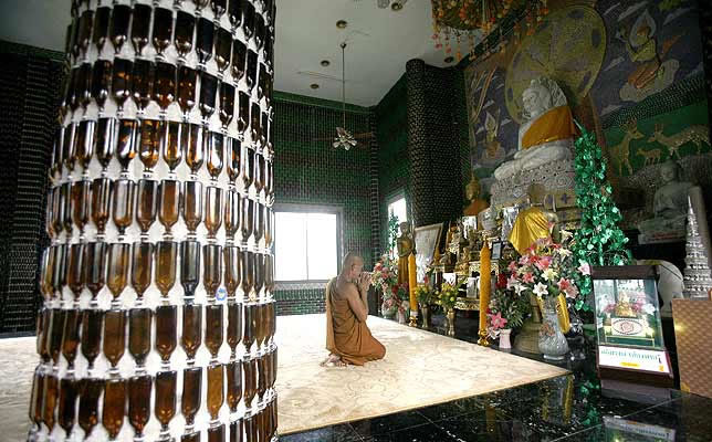templo-vidrio-tailandia31
