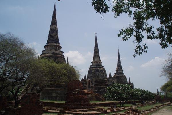 turismo_thailandia