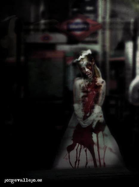 zombiart41