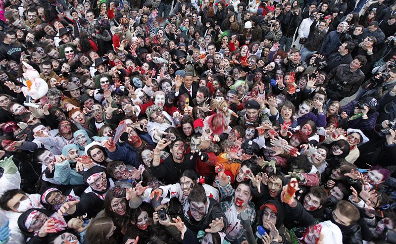 zombies_2009