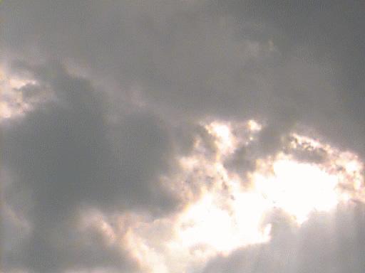 20060320102207-nubes-c-8001