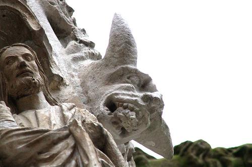 catedral_de_chartres