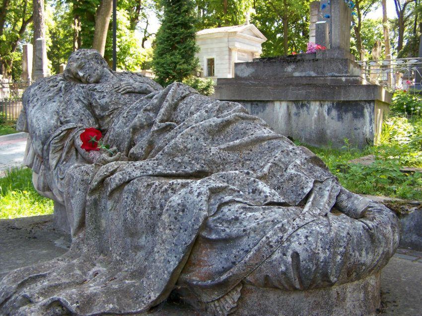 cementerio-de-lychakivskiy-1b