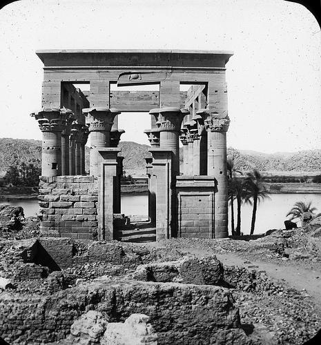 egipto_antiguo