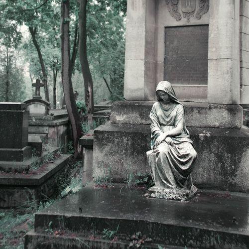 el-cementerio-de-lychakivskiy-_12