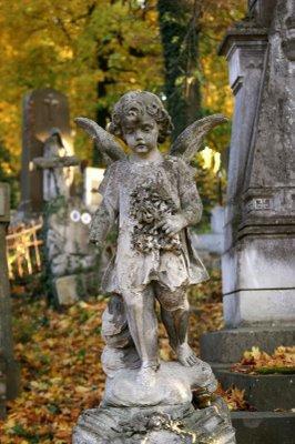 el-cementerio-de-lychakivskiy-_730644ca9d_o