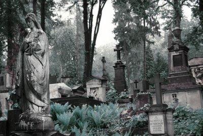 el-cementerio-de-lychakivskiy-_8efb45c5d9_o