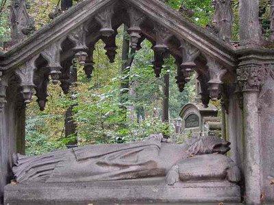 el-cementerio-de-lychakivskiy-_stefanowicz