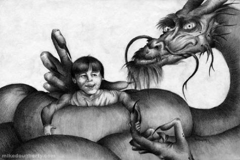 fantasy_dragon