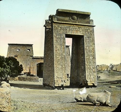 fotografia_antigua_egipto
