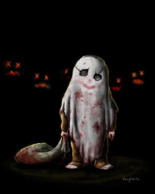 halloween_ghost