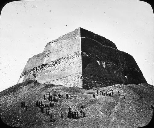 meidum_piramid