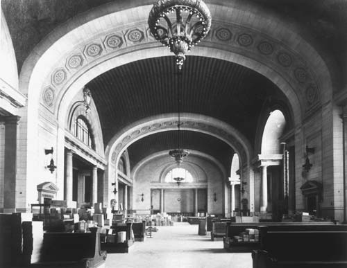 michigancentralstation2