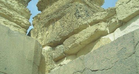 piedrasjp