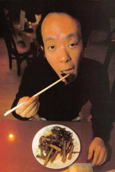 Issei Sagawa, el canibal japones. Sag2