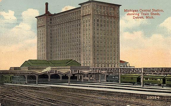 sheds-1913