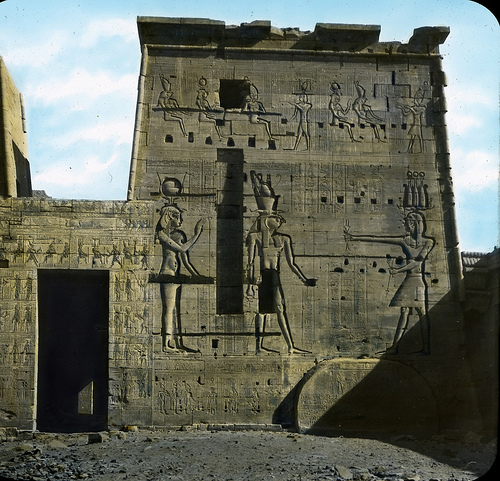 temple_of_isis