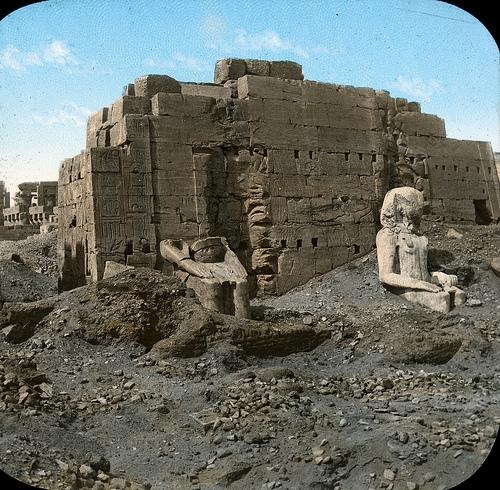 templo_de_karnak-2